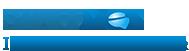 Logo Stuffnet - Internet Service Provider